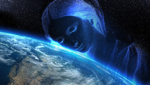 earth_awaking